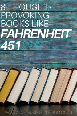 fahrenheit 451 ebook download free